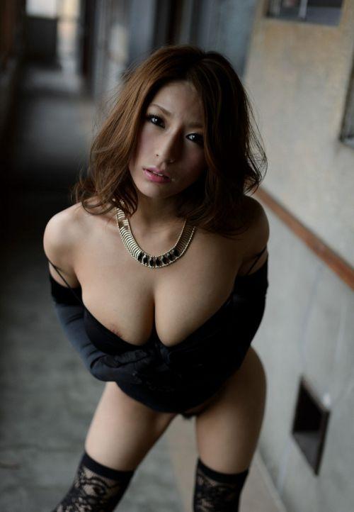 星野ナミ(ほしのなみ)美巨乳の綺麗なお姉さんのAV女優エロ画像 240枚 No.221