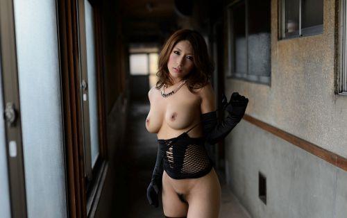 星野ナミ(ほしのなみ)美巨乳の綺麗なお姉さんのAV女優エロ画像 240枚 No.223