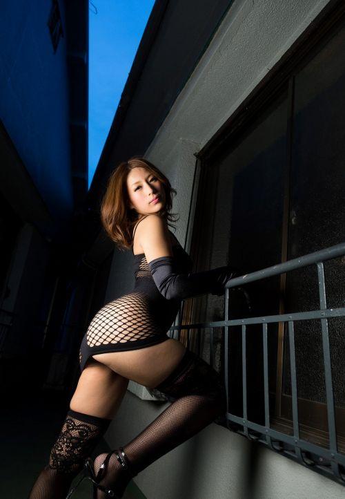 星野ナミ(ほしのなみ)美巨乳の綺麗なお姉さんのAV女優エロ画像 240枚 No.225