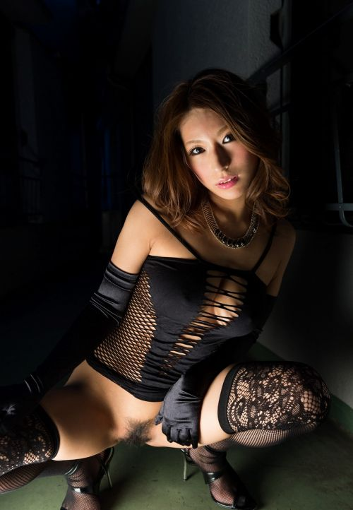 星野ナミ(ほしのなみ)美巨乳の綺麗なお姉さんのAV女優エロ画像 240枚 No.226