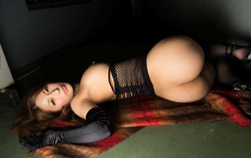 星野ナミ(ほしのなみ)美巨乳の綺麗なお姉さんのAV女優エロ画像 240枚 No.236
