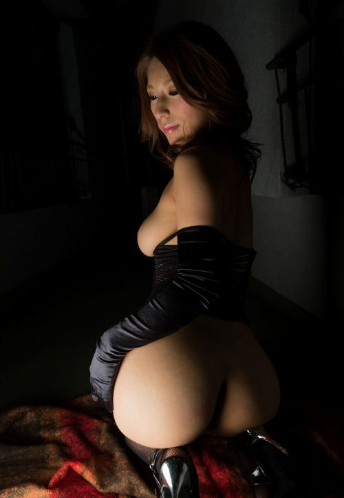 星野ナミ(ほしのなみ)美巨乳の綺麗なお姉さんのAV女優エロ画像 240枚 No.237
