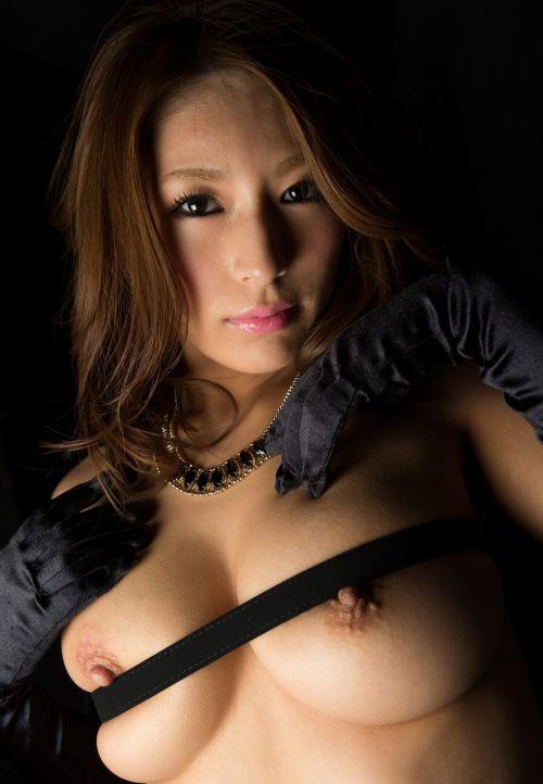 星野ナミ(ほしのなみ)美巨乳の綺麗なお姉さんのAV女優エロ画像 240枚 No.240
