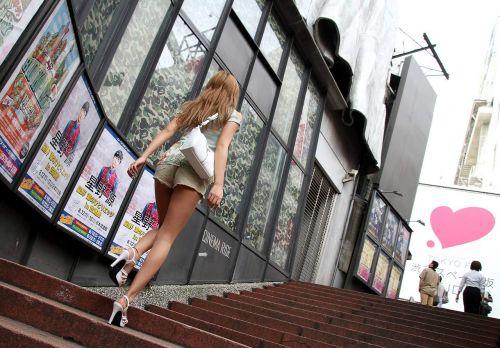 藤本紫媛(ふじもとしおん)巨乳茶髪で黒ギャルのAV女優エロ画像 139枚 No.8