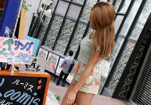 藤本紫媛(ふじもとしおん)巨乳茶髪で黒ギャルのAV女優エロ画像 139枚 No.9