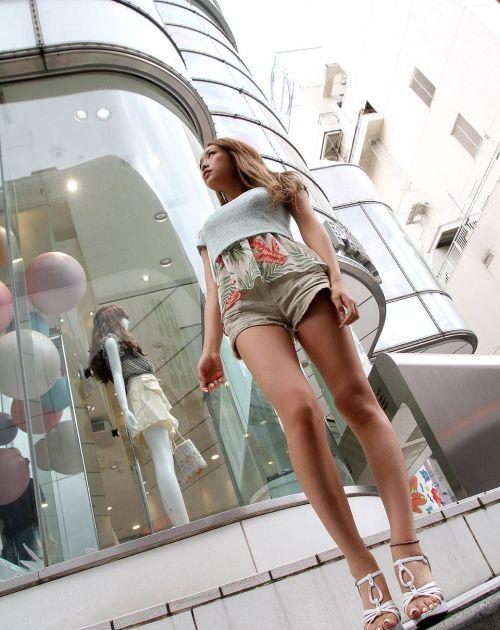 藤本紫媛(ふじもとしおん)巨乳茶髪で黒ギャルのAV女優エロ画像 139枚 No.12