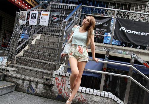 藤本紫媛(ふじもとしおん)巨乳茶髪で黒ギャルのAV女優エロ画像 139枚 No.15