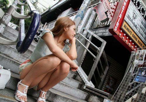 藤本紫媛(ふじもとしおん)巨乳茶髪で黒ギャルのAV女優エロ画像 139枚 No.18