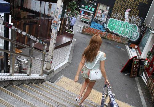 藤本紫媛(ふじもとしおん)巨乳茶髪で黒ギャルのAV女優エロ画像 139枚 No.19