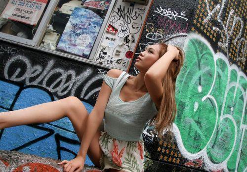 藤本紫媛(ふじもとしおん)巨乳茶髪で黒ギャルのAV女優エロ画像 139枚 No.20