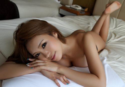 藤本紫媛(ふじもとしおん)巨乳茶髪で黒ギャルのAV女優エロ画像 139枚 No.85