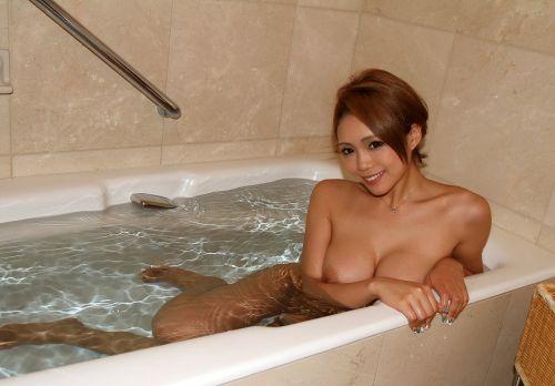 藤本紫媛(ふじもとしおん)巨乳茶髪で黒ギャルのAV女優エロ画像 139枚 No.94