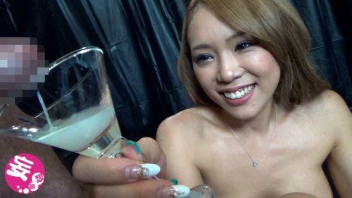 藤本紫媛(ふじもとしおん)巨乳茶髪で黒ギャルのAV女優エロ画像 139枚 No.102