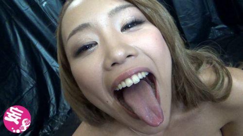 藤本紫媛(ふじもとしおん)巨乳茶髪で黒ギャルのAV女優エロ画像 139枚 No.103