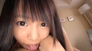 童顔の可愛い美少女と中出しセックスしちゃってる画像エロ過ぎwww 33枚 No.6