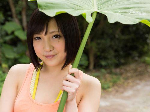 広瀬うみ(ひろせうみ)19歳のCカップ美乳のカーリング女子がAVデビューエロ画像 177枚 No.1