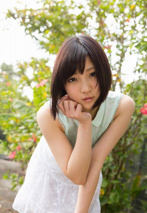 広瀬うみ(ひろせうみ)19歳のCカップ美乳のカーリング女子がAVデビューエロ画像 177枚 No.12