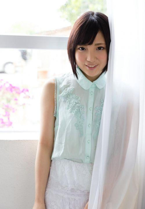 広瀬うみ(ひろせうみ)19歳のCカップ美乳のカーリング女子がAVデビューエロ画像 177枚 No.14