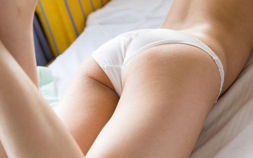広瀬うみ(ひろせうみ)19歳のCカップ美乳のカーリング女子がAVデビューエロ画像 177枚 No.18
