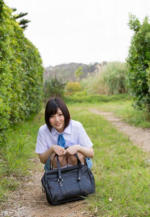 広瀬うみ(ひろせうみ)19歳のCカップ美乳のカーリング女子がAVデビューエロ画像 177枚 No.26