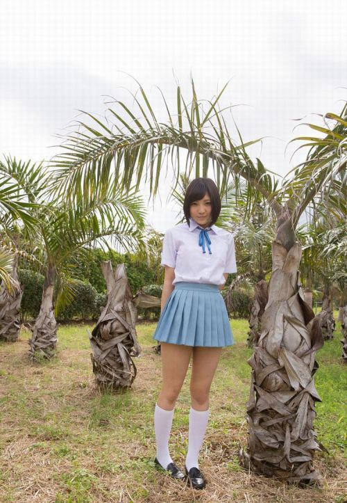 広瀬うみ(ひろせうみ)19歳のCカップ美乳のカーリング女子がAVデビューエロ画像 177枚 No.30