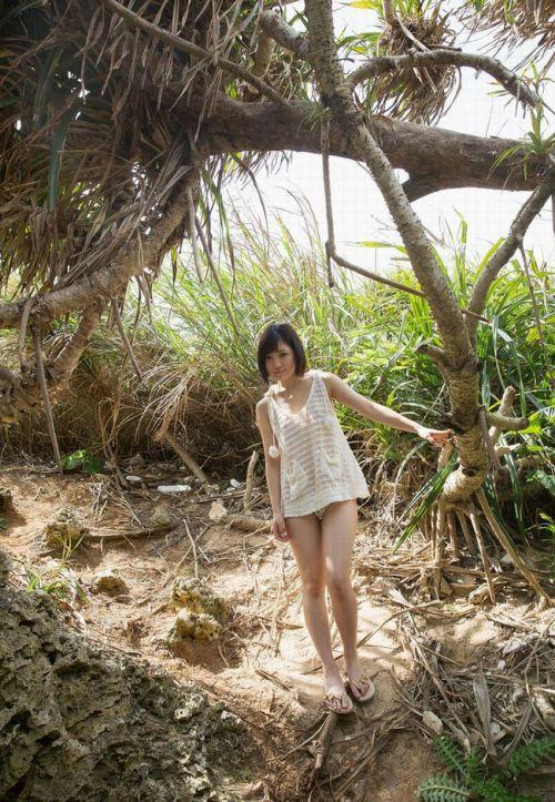 広瀬うみ(ひろせうみ)19歳のCカップ美乳のカーリング女子がAVデビューエロ画像 177枚 No.66