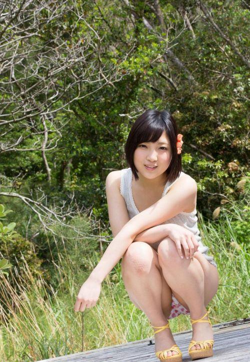 広瀬うみ(ひろせうみ)19歳のCカップ美乳のカーリング女子がAVデビューエロ画像 177枚 No.85