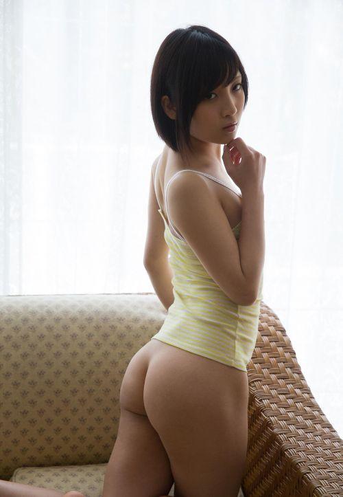 広瀬うみ(ひろせうみ)19歳のCカップ美乳のカーリング女子がAVデビューエロ画像 177枚 No.103