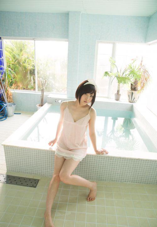 広瀬うみ(ひろせうみ)19歳のCカップ美乳のカーリング女子がAVデビューエロ画像 177枚 No.111