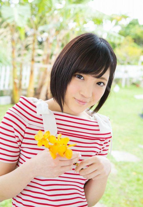 広瀬うみ(ひろせうみ)19歳のCカップ美乳のカーリング女子がAVデビューエロ画像 177枚 No.120