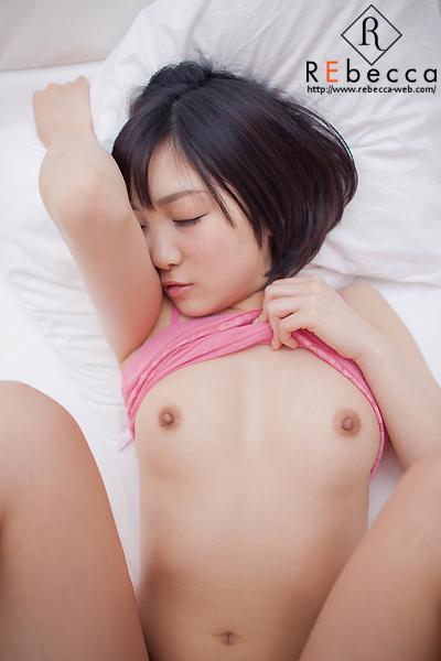 広瀬うみ(ひろせうみ)19歳のCカップ美乳のカーリング女子がAVデビューエロ画像 177枚 No.126