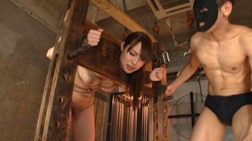 ゆきのあかり 巨根美人ニューハーフのアナルセックスAV女優エロ画像 119枚 No.36