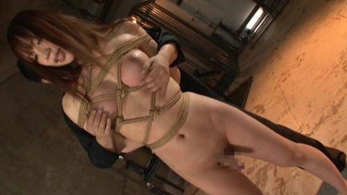 ゆきのあかり 巨根美人ニューハーフのアナルセックスAV女優エロ画像 119枚 No.41