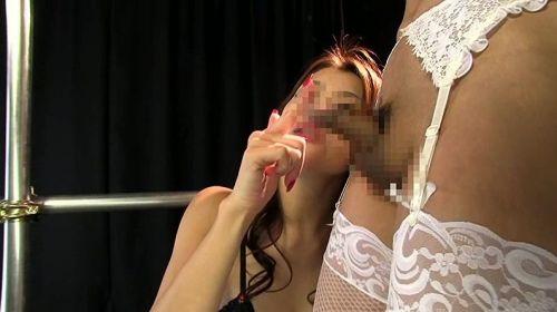 北条麻妃(ほうじょうまき)レジェンド美熟女AV女優のエロ画像 183枚 No.19