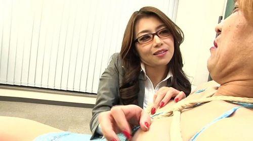 北条麻妃(ほうじょうまき)レジェンド美熟女AV女優のエロ画像 183枚 No.22