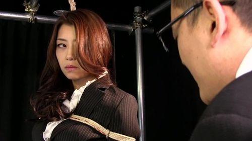 北条麻妃(ほうじょうまき)レジェンド美熟女AV女優のエロ画像 183枚 No.26