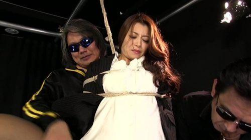北条麻妃(ほうじょうまき)レジェンド美熟女AV女優のエロ画像 183枚 No.27