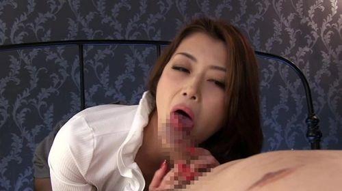 北条麻妃(ほうじょうまき)レジェンド美熟女AV女優のエロ画像 183枚 No.36