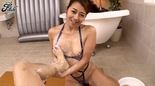 北条麻妃(ほうじょうまき)レジェンド美熟女AV女優のエロ画像 183枚 No.59