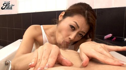 北条麻妃(ほうじょうまき)レジェンド美熟女AV女優のエロ画像 183枚 No.62