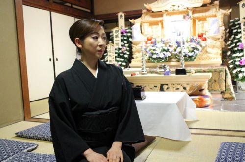 北条麻妃(ほうじょうまき)レジェンド美熟女AV女優のエロ画像 183枚 No.73