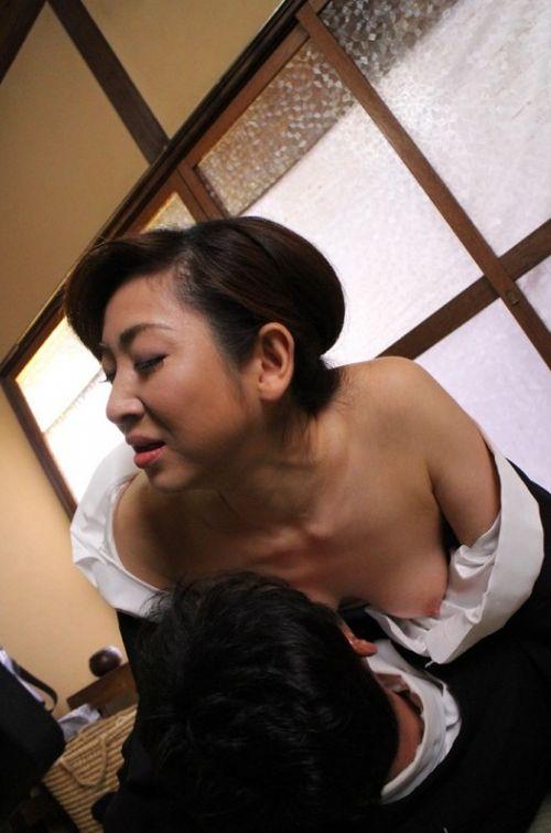 北条麻妃(ほうじょうまき)レジェンド美熟女AV女優のエロ画像 183枚 No.74