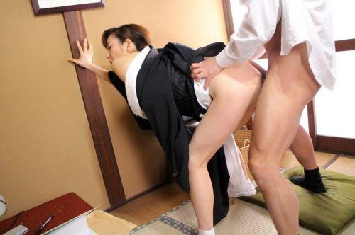 北条麻妃(ほうじょうまき)レジェンド美熟女AV女優のエロ画像 183枚 No.76
