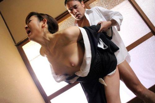 北条麻妃(ほうじょうまき)レジェンド美熟女AV女優のエロ画像 183枚 No.77