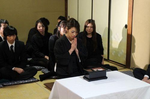 北条麻妃(ほうじょうまき)レジェンド美熟女AV女優のエロ画像 183枚 No.80