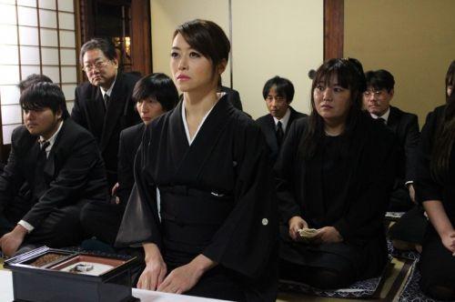 北条麻妃(ほうじょうまき)レジェンド美熟女AV女優のエロ画像 183枚 No.81