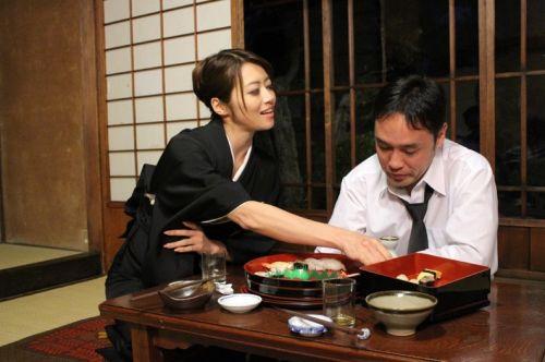 北条麻妃(ほうじょうまき)レジェンド美熟女AV女優のエロ画像 183枚 No.82