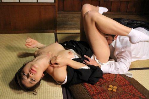 北条麻妃(ほうじょうまき)レジェンド美熟女AV女優のエロ画像 183枚 No.86
