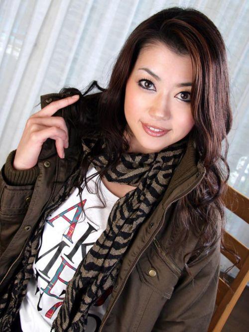 北条麻妃(ほうじょうまき)レジェンド美熟女AV女優のエロ画像 183枚 No.89
