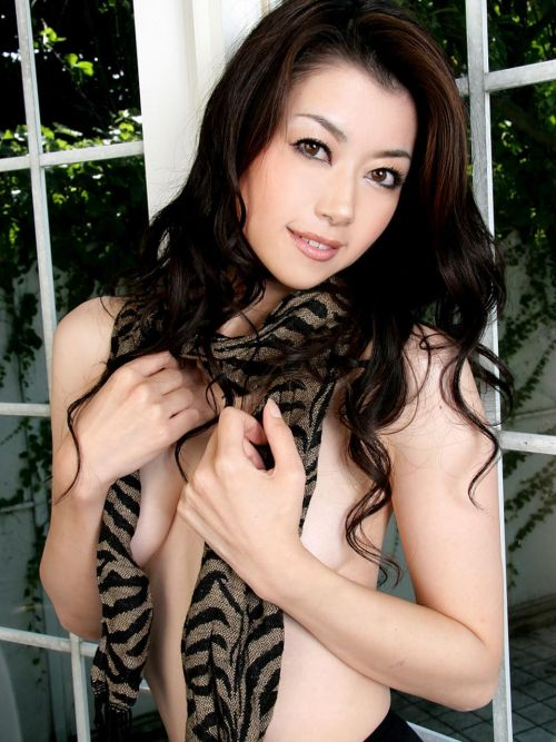 北条麻妃(ほうじょうまき)レジェンド美熟女AV女優のエロ画像 183枚 No.92
